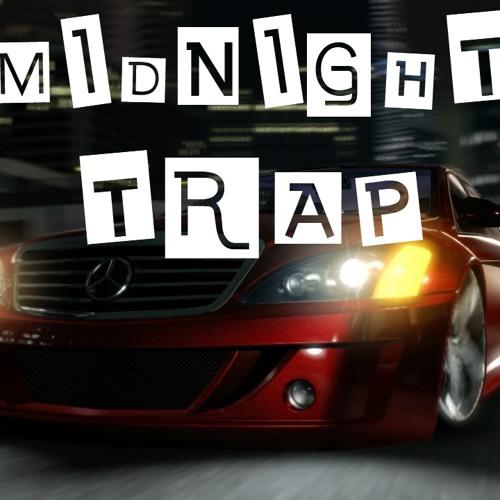 Midnight *New*