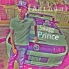 (HOT NEW SONG) Swagg Prince - Anthem