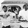 YG Ft. Meek Mill - ' I'm A Thug