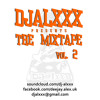 The Mixtape Vol. 2 (80s, R&B, Disco & Soul....)
