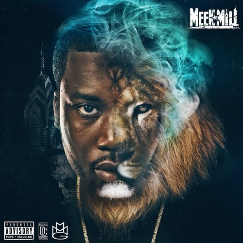 Meek Mill feat Tory Lanez : Fuckin Wit Me (Prod. By The Mekanics & Scott Storch)