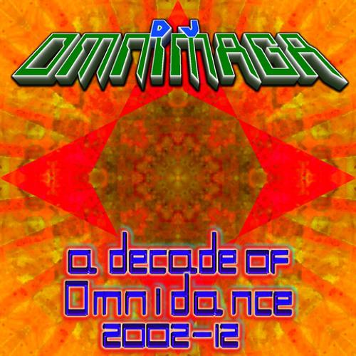 DJ Omnimaga - Void (Square Wave Remix)
