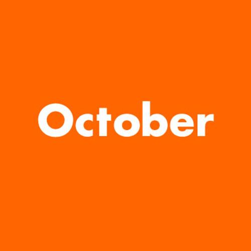Deep October 13
