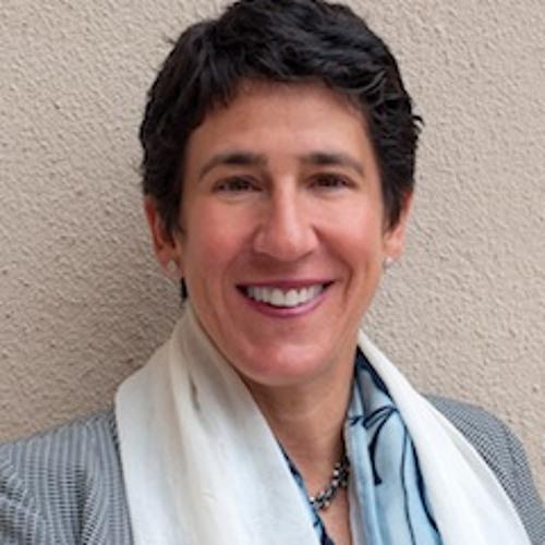 27 September, 2013 Rabbi Sydney Mintz