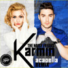 Karmin - Acapella (The Noisy Freaks Remix) // Read description for DL link !