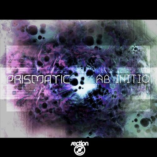 Minty by Prismatic (Au5 & Fractal Remix) - Electro.NET Premiere