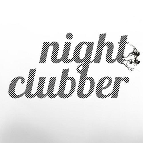 Chop Suey - LowMoneyMusicMix for Nightclubber