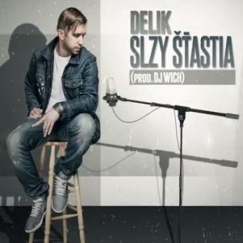 DELIK - SLZY STASTIA (prod.WICH)