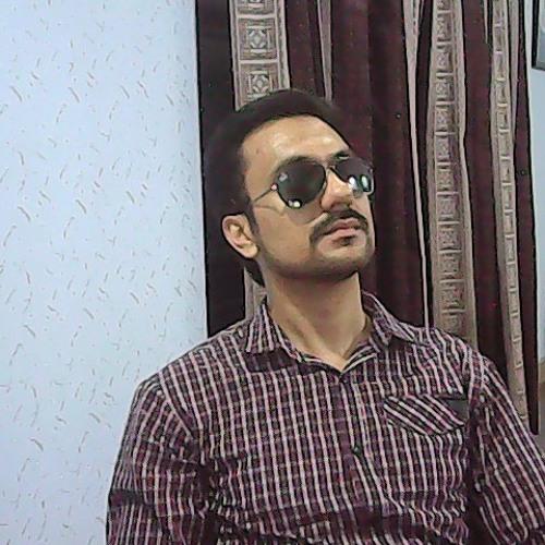 Dil Sy Teri Nigh Jiger Tak     Mirza Ghalib By  Rahat Fateh Ali