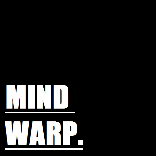 Hans Bouffmyhre - Mind Warp (Free Download)