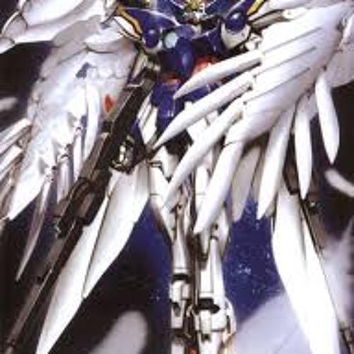 Wing Zero Confrontation