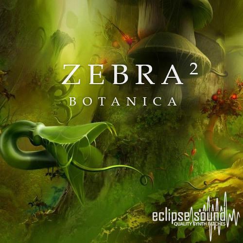 zebra2 vst download