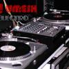 Rang Rara Riri Rara(Brelctro mix)DJ Apsy
