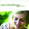 Sally Shapiro - He Keeps Me Alive [Skatebård Remix]