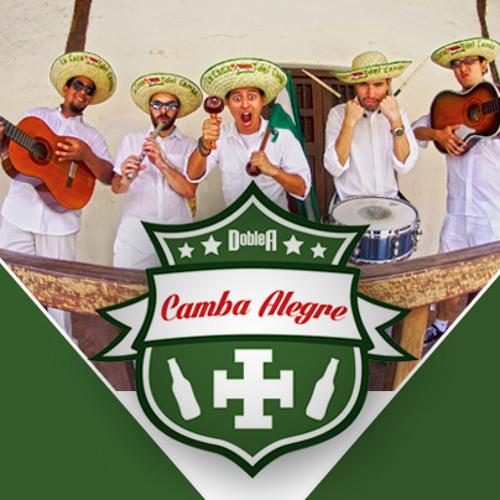 Camba Alegre