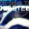 Akon-Smak That Dubsteb