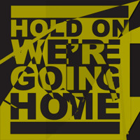 Drake - Hold On, We're Going Home (Ghosts Of Venice Edit)