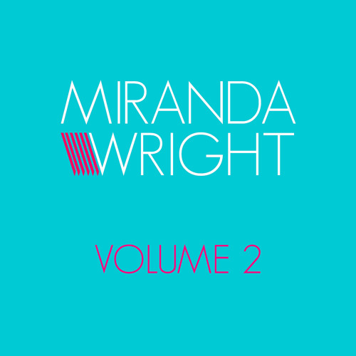 Miranda Wright Volume 2