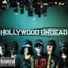 Everywhere I Go - Hollywood Undead (Acoustic) [riff]