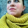 Das Liebeslied -Annett Louisan Cover