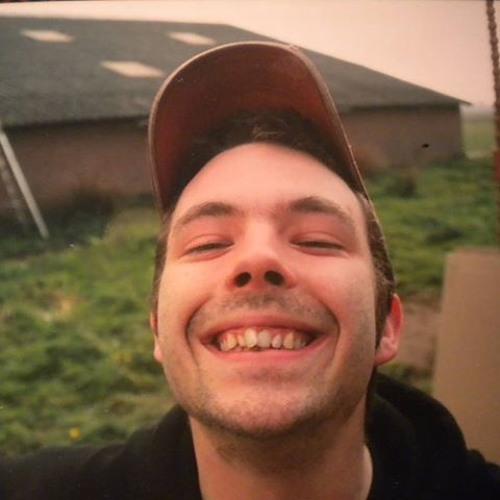 Smile De Jongh