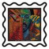 Toro y Moi - Day One (Freddie Joachim Remix)
