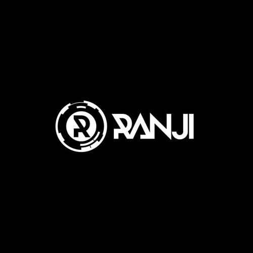 Ranji-Madness Control (Effective remix) demo