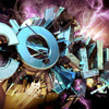 Beat Collide by Jefferpego