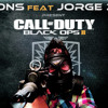 Call Of Duty - Black Ops II (Ons Feat Jorge Zgz Mix)- FREE DOWNLOAD -