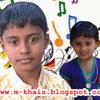 Allah Khaire Cheyyattemp3 song
