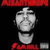 Cage ( Sam hill ) Misanthrope