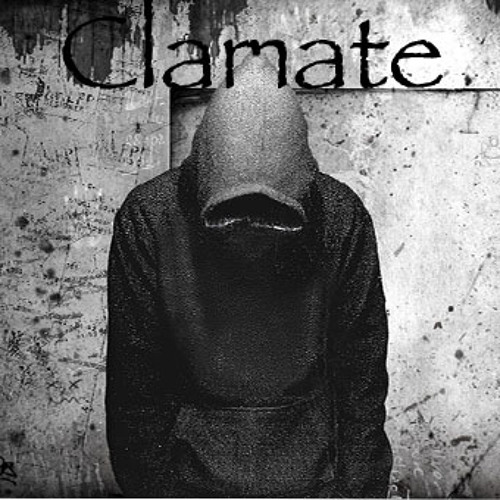 Clamate - Free Download - Mini Mix
