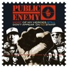 Public Enemy - Most Of My Heroes Don't Appear On No Stamp (Produced by Z-Trip)