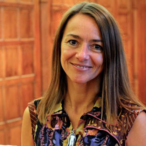 Mihaela Moscaliuc