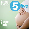 bump: Bump Club with Edith and Colin 30 June 13