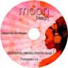 House Sessions 2013 Vol.21 By JM Grana (30-09-13) Soulful Sensations Moon Beach Club Part.11