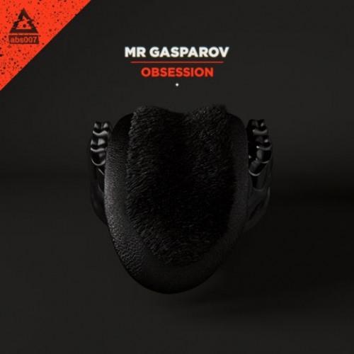 Mr. Gasparov - Playtime