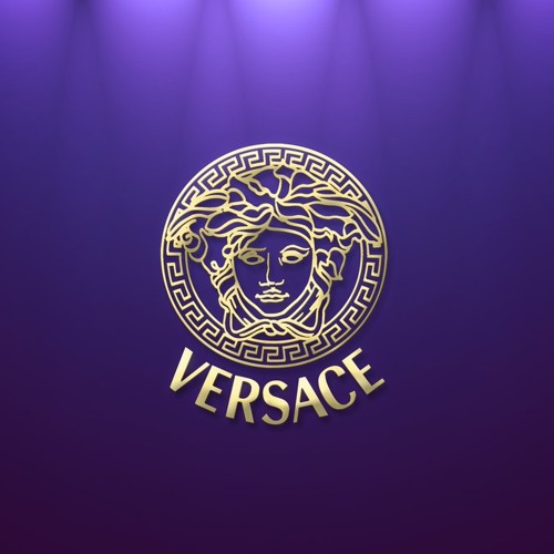 VERSACE - MIGOS & DRAKE (CHOPPED AND SCREWED)