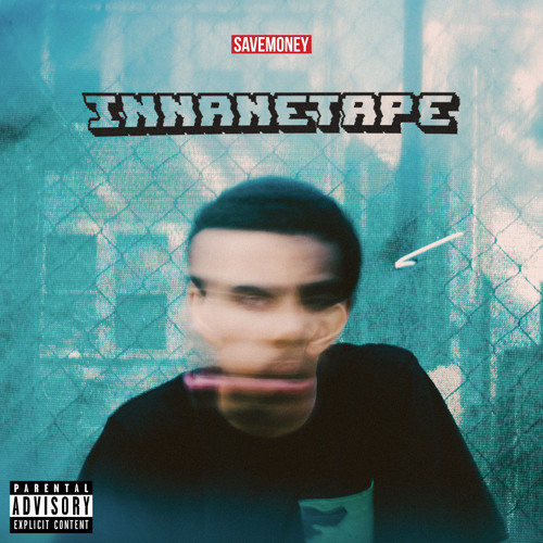 Tweakin' by Vic Mensa ft. Chance The Rapper