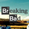 Breaking Bad Theme Song (Dead Battery Reinterpretation)