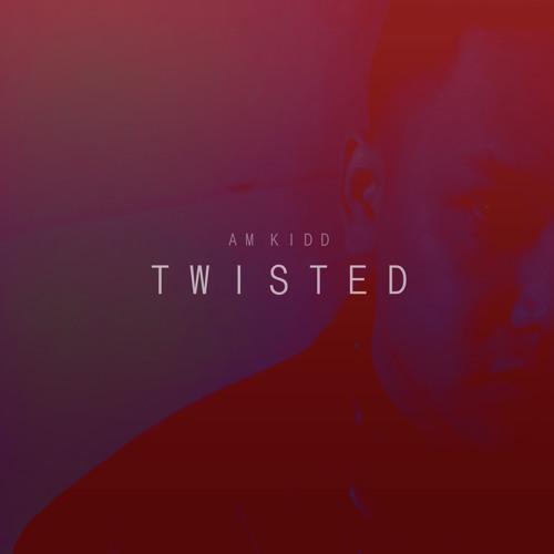 AM Kidd - Twisted