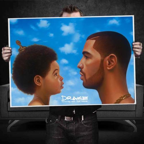Drake Nothing Was The Same Full Album