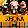 Yemi Sax - Khona Remix original by Mafikizolo Feat Uhuru