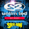 Get Ready For This (Steve Aoki 2013 Remix)