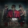 SIENTE - DJ BRAIAN (RG4L)2MIL13