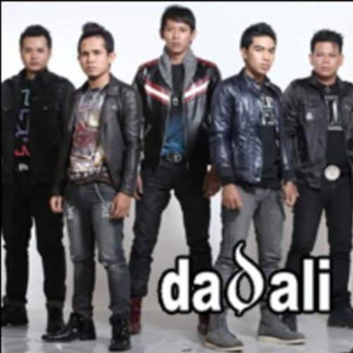 Dwonloand Lagu Meraih Bintang: Bintang By WinDya Hasyim