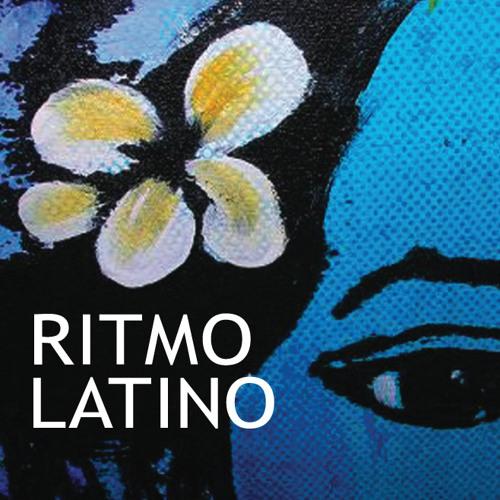 Ritmo Latino (DeadMouse5)