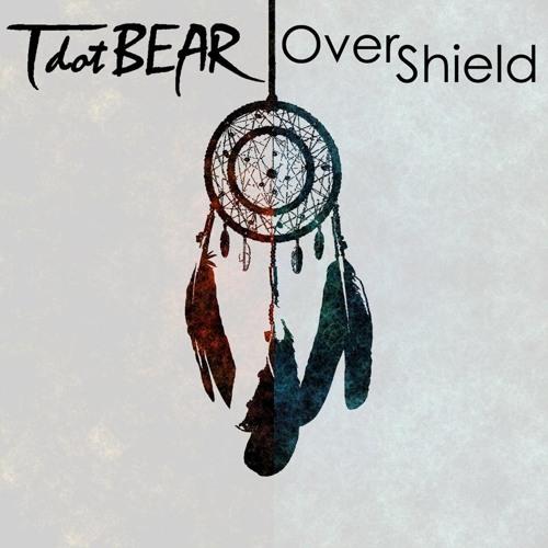 OverShield & TdotBEAR - Northern Winds (alternate mix)     [ft. ThatItalianGuyTil on guitar]