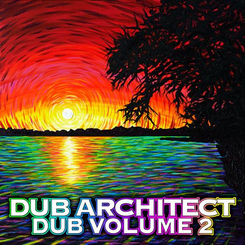 Fear Nuttin Band - Rebel (Dub Architect Mix)