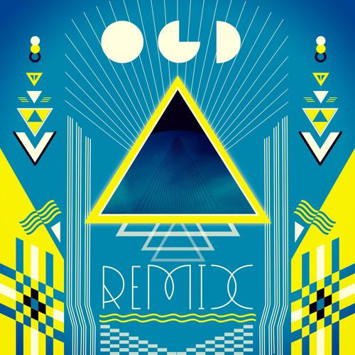 OLD - どうしようもなく叫びたくて、何か奏でたかった(Anokos Remix)